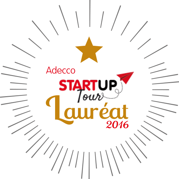Logo-StartUp-Tour-2016